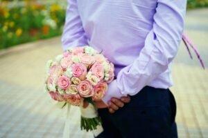 flores-para-presentear