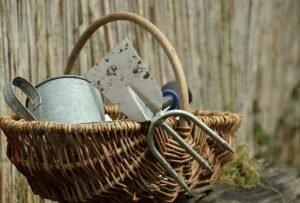 enxadinha-ferramenta-jardim