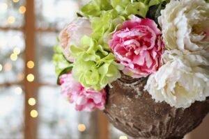 escolher-os-arranjos-de-flores