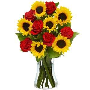 Significado do Girassol - A Bela Flor Que Inspira Felicidade