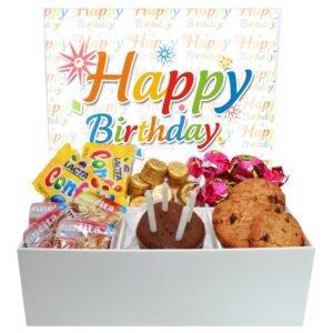 Caixa-Sweet-Birthday