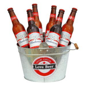 Kit-Love-Beer