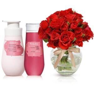 Natura-Tododia-Frutas-Vermelhas-&-Rosas-Spray