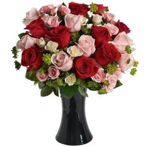 jarro-de-flores-elegante