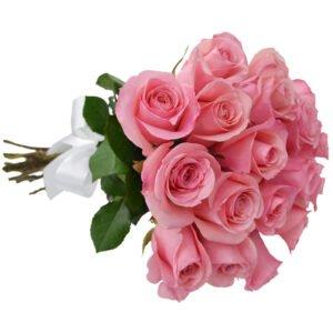 buque-rosa-como-cuidar-de-flores