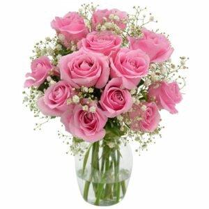 outubro-rosa-vaso-rosas