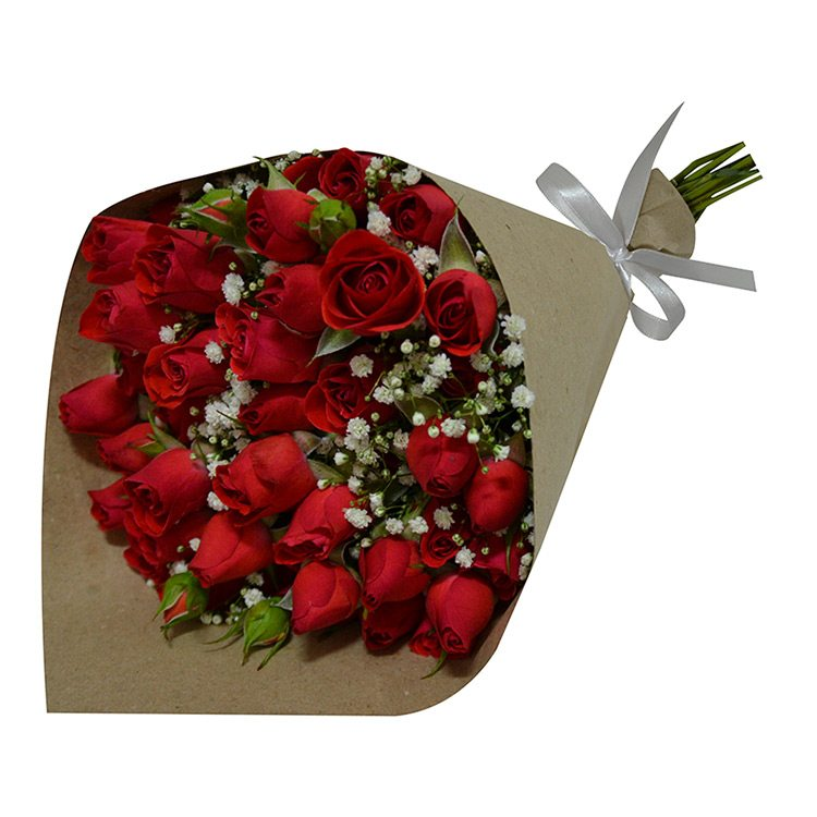 aniversario-de-casamento-buque-rosas