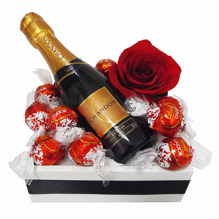 aniversario-de-casamento-champagne