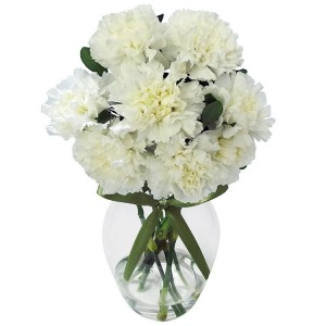 combinação de flores para casamento