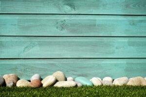 Como Montar Um Jardim com Pedras em Detalhes