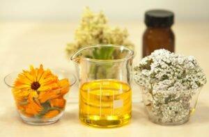 Aprenda como fazer perfumes com flores e arrase por onde for