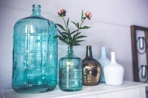 Decoração de Verão - Faça itens inusitados virarem belos decorativos