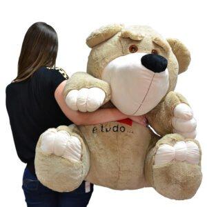 Urso Love GG