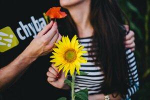 Como Saber Se Vou Ganhar Presente no Dia dos Namorados?