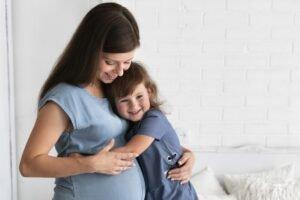 O Dia das Mães, no Brasil, é comemorado oficialmente no segundo domingo de maio