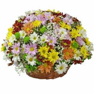 https://www.giulianaflores.com.br/cesta-surpresa-das-flores/p26920/