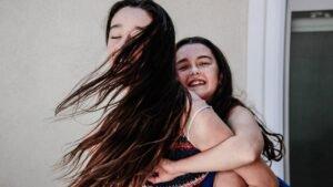 Presente de Dia da mulher para Filha: Dicas de Como Presentear sua Filha neste dia!
